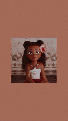 Cute Tumblr Wallpaper, Iphone Wallpaper Tumblr Aesthetic, Cute Wallpaper Backgrounds, Wallpaper Lockscreen, Wall Wallpaper, Cartoon Wallpaper Iphone, Disney Phone Wallpaper, Cute Cartoon Wallpapers, Moana Wallpaper Iphone