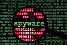 Ευρετήρια Spyware & Malware αρχείων