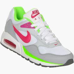 I have a weird obsession ...Womens Nike Air Max Correlate