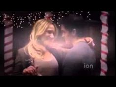 A Golden Christmas 2 - Full Movie - New Release 2014 - YouTube