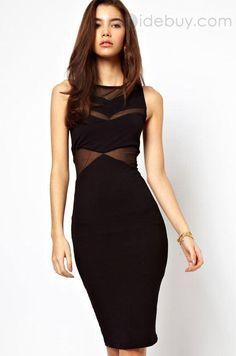 #strapless  #bodycon  #dress #fashion