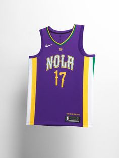 77dba6af5 Ranking all 30 of the new NBA City uniforms