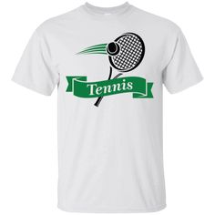 "Would you want to wear this shirt?  If so comment ""Yes, i want"" below.  Click Here To Buy ----->This Is A Perfect Shirt For You!  Check it out >>   Tennis Racket Emblem Logo T-Shirt   https://sudokutee.com/product/tennis-racket-emblem-logo-t-shirt/  #TennisRacketEmblemLogoTShirt  #Tennis #Racket #Emblem #LogoT #T #Shirt #"