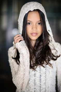 [jenna ortega] hey, im jenna. im 14 and single. I love to act and model. I'm sweet but a little shy at first. Young Fashion, Girl Fashion, Famous Celebrities, Celebs, Gypsy Girls, Disney Queens, Jenna Ortega, Portrait Inspiration, Character Inspiration