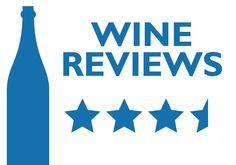 Expensive+wine+95:+Maison+Bertrand+Ambroise+Nuits-Saint-Georges+Vieilles+Vignes+2001