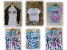 Thatcherjoe JOE SUGG  t-shirt tie dye, unique Unisex #banterboutique #Graphic