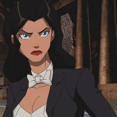 Zatanna GIF - Zatanna - Discover & Share GIFs Dc Comics Funny, Dc Comics Women, Dc Comics Girls, Cartoon Icons, Girl Cartoon, Cartoon Art, Icon Girl, Dc Comic Costumes, Cartoon Profile Pics