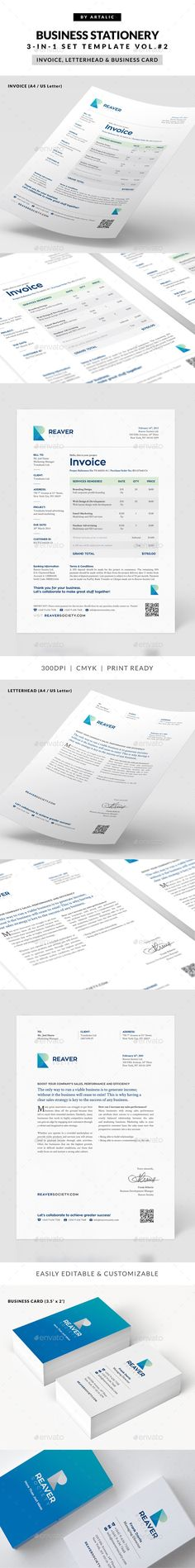 commercial proposal template #21 Branding Pinterest Proposal - commercial proposal template