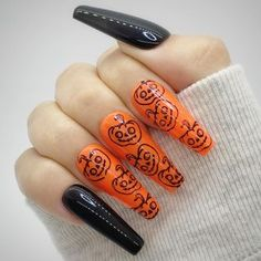 PRESS ON NAILS (@lifestyle__overload) • Instagram photos and videos Halloween Press On Nails, Can Opener, Photo And Video, Lifestyle, Videos, Photos, Instagram, Pictures