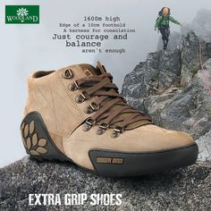 3a02fdce0fc7d Discover gigantic cool woodland shoes collection at Infibeam in ...