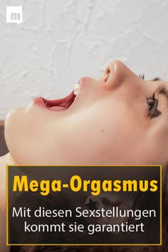 #megaorgasmus #orgasmus #penetration #sex #männersache Bright Side Of Life, Tantra, Good To Know, Couple Goals, Lust, Life Hacks, Positivity, Facts, Writing