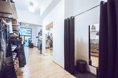 RERICH STYLE Store, Starobrněnská 13,Brno 60200