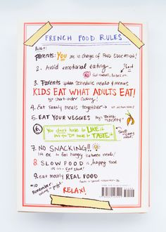 french-food-rules