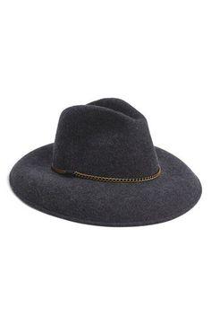 7 mejores imágenes de sombreros  1fee852ad299
