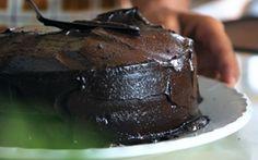 Foto: Divulgação/GNT     Ingredientes para a massa:   3 copos de farinha de trigo integral 1 copo farinha de trigo branca 1 copo...