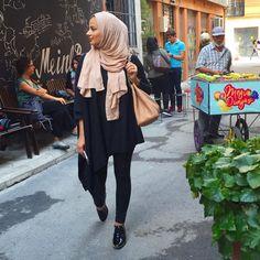Beautiful Ruba Zai
