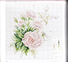 fleur55555.gallery.ru watch?ph=DwV-eeLuY&subpanel=zoom&zoom=8