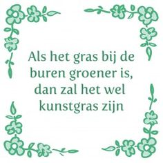 E-mail - Roel Palmaers - Outlook Cool Words, Wise Words, Matter Quotes, Me Quotes, Funny Quotes, Dutch Quotes, Funny Fails, Positive Vibes, Fun Facts