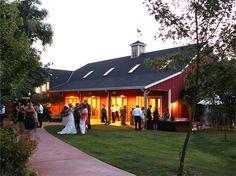 Barn Wedding. Sacramento Wedding. Photography by Marielle Hayes Photography.