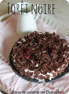 Comment trouver les mots pour vous décrire ce gâteau ? J'ai beau réfléchir, chercher tous les superlatifs existants, je…