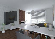 Hodnotenie spolupráce s interiérovým dizajnérom...návrh a dizajn online Bratislava, Conference Room, Table, Furniture, Home Decor, Meeting Rooms, Tables, Home Furnishings, Home Interior Design