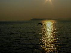 Croazia - Tramonto