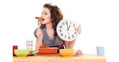 Dukan diyeti yapan bir kişi öncelikli olarak güzel bir dukan diyeti listesi oluşturmaya ihtiyaç duyacaktır. Günlük ya da haftalık dukan diyeti listesi