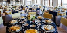 Harborside International Golf Club Weddings - Good price 11001 South Doty Avenue East Chicago, IL 60628