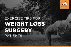 Cgh weight loss programme image 8
