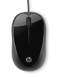 cool Optical 3-button Mouse - Maus - optisch