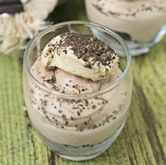 Nutella Cheesecake 24 Foods You Can Eat After Getting Your Wisdom Teeth Out Food After Wisdom Teeth, Wisdom Teeth Removal Food, Wisdom Teeth Pulled, List Of Soft Foods, Soft Foods To Eat, Cheese Cake Nutella, Nutella Cheesecake, Nutella Mousse, Eating After Tooth Extraction