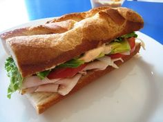 turkey chipotle sandwich 3
