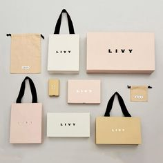 Ecommerce Packaging, Brand Packaging, Clothing Packaging, Jewelry Packaging, Identity Design, Visual Identity, Identity Branding, Corporate Identity, Corporate Design