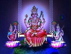 Tridevi (Mallik1962) Tags: chamundi shakthi hindugodess durgakali rageswari lilathahindugodessdurgakalishakthichamundirageswarililatha