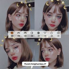 Photo Editor Pc Photo Editor And Printer Photography Filters, Photography Editing, Photography Tutorials, Pc Photo, Photo Tips, Lightroom, Photo Kawaii, Photo Editing Vsco, Photography Courses