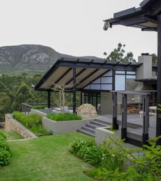 Architect's Plans Archives - Page 2 of 9 - SA Garden and Home | Gardening, decor, recipes, lifestyle
