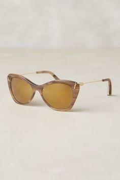 9905efb3c2 Elizabeth and James Fillmore  Sunglasses  anthrofave  anthropologie Runway  Fashion