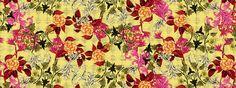 Nina - Lunelli Textil | www.lunelli.com.br