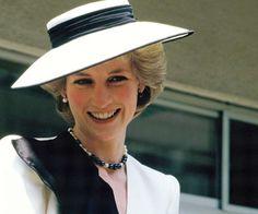 Princess Diana's beloved car is up for sale