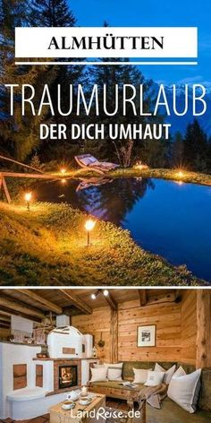# senderismo # austria # carintia The post LandSelection Landgut Moserhof en Reisseck: opiniones y disponibilidad appeared first on Roma Moda. Europe Destinations, Austria, Places To Travel, Places To Go, Carinthia, Backpacking Europe, Travel Europe, European Travel, Travel Tags