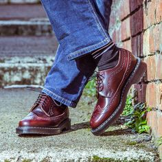 88e28caf82e 27 Best Shoes images in 2019