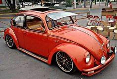 Volkswagon Van, Volkswagen Bus, Ferdinand Porsche, Custom Vw Bug, Vw Super Beetle, Vw Classic, Car Camper, Vw Cars, Transporter