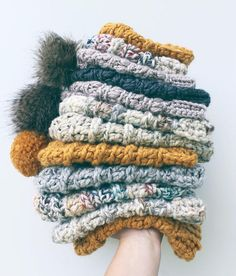 Your place to buy and sell all things handmade Craft Markets, Beanie Pattern, Stitches, Camper, Winter Hats, Crochet Patterns, Farmhouse, Husband, Cozy