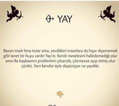 Yay , yay burcu , sagittarius Sagittarius, Zodiac Signs, Yay Yay, Hotels, Search, Life, Image, Horoscope, Astrology Signs