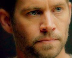 Paul...Brick Mansions
