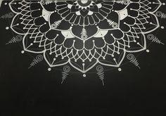 Mandala MANDALAGRASS #mandala #mandalapaint #mandalagrass #yantra #meditation #gramaloka #gramalokatattoo #babylon #monkway