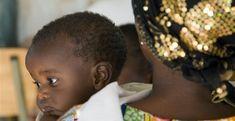 Μια νέα θεωρία πάνω στον ξαφνικό βρεφικό θάνατο,διχάζει τους επιστήμονες ~~ A New Theory on Sudden Infant Deaths Divides Doctors Skin To Skin, Breastfeeding, Infant, Skin Care, Baby, Breast Feeding, Skincare, Skin Treatments, Infants