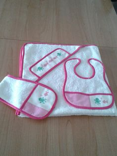 Sewing Baby Clothes, Cute Baby Clothes, Baby Sewing, Diy Baby Gifts, Baby Crafts, Baby Kit, Baby Makes, Baby Furniture, Girls Clothing Stores