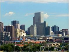 30 Things to Know About Denver, CO Before Moving There