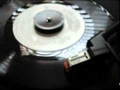 Shel Silverstein - Sarah Cynthia Sylvia Stout Would Not Take The Garbage Out - 60's